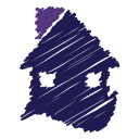 address, apartment, home, homepage, house, local, scribble icon