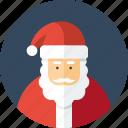 christmas, claus, hat, santa, santa claus, santaclaus, xmas icon