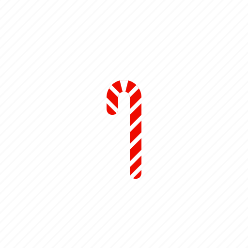 candy, christmas, food, rod, rodcandy, sweet, yummy icon