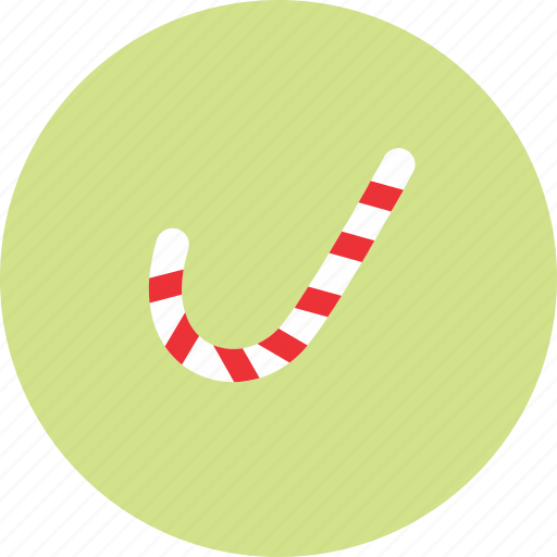 candy, christmas, decoration, gift, snow, sweet, xmas icon