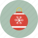 christmas, decoration, lamp, light, snow, winter, xmas icon