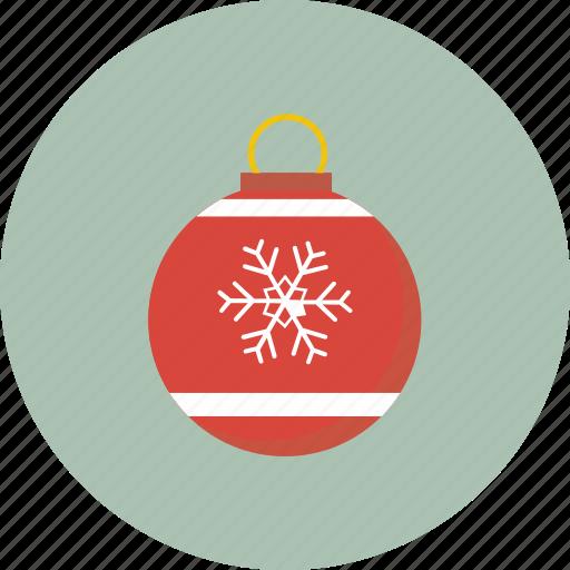christmas, decoration, lamp, light, snow, winter, xmas icon