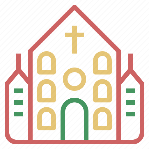 Christ, christmas, church, wedding, xmas icon - Download on Iconfinder