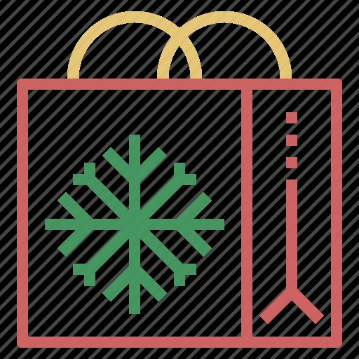 bag, christmas, friday, sale, shopping, xmas icon