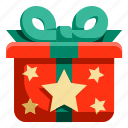 box, christmas, gift, giftbox, present, presents, surprise