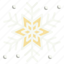 christmas, cold, nature, snow, snowflake, weather, winter