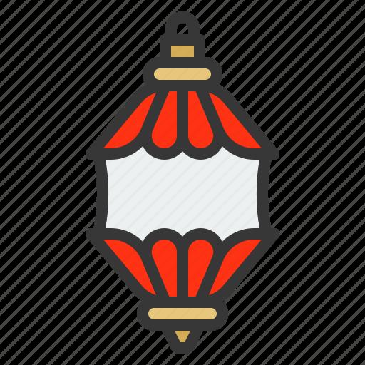 baubles, christmas, christmas ball, christmas ornament, ornament icon