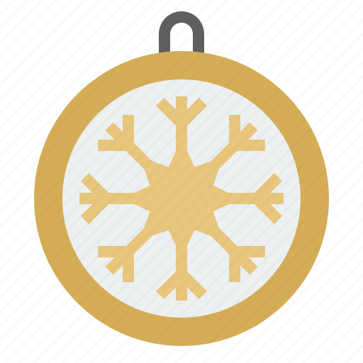 baubles, christmas, decoration, ornament, xmas icon