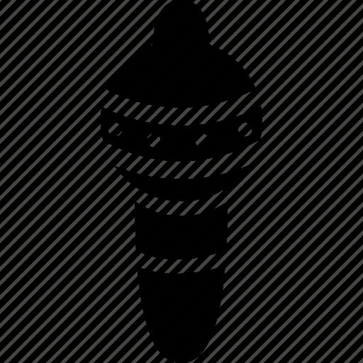 celebration, christmas, decoration icon