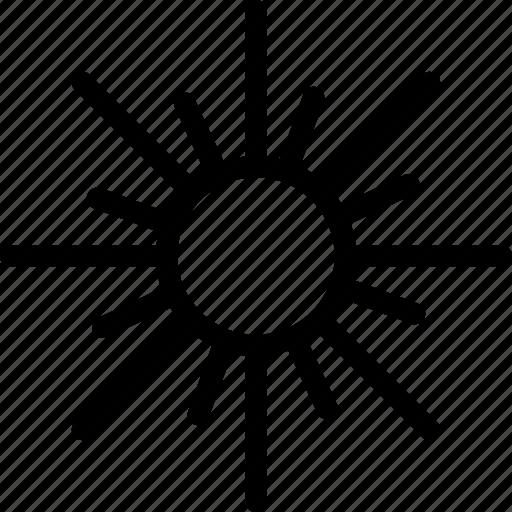 christmas, ice, ice crystal, snow, snowflake, winter icon