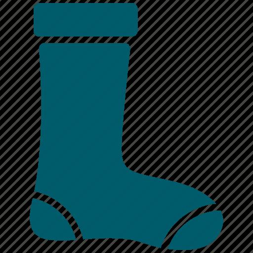 clothes, socks, underwear, unisex icon