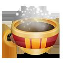 http://cdn2.iconfinder.com/data/icons/christmas/128/mug.png