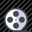 award, cinema, cinematography, film, filming, premiere, producer icon