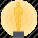 award, cinema, film, filming, movie, oscar