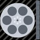 cinema, film, filming, movie, reel