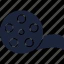 aperture, camera, camera shutter, shutter icon