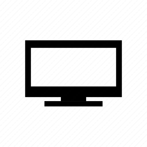 show, tv icon icon
