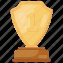 actor award, award, award shield, cinema award, movie award, reward, shield