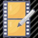 clip, clip editing, clip montage, edit, modify video, video edit, video montage