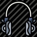 customer, electronics, headphones, microphone, service, support, telemarketer