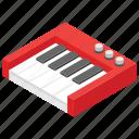 clavichord, music keyboard, musical instrument, piano, pianoforte