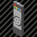 handheld control, push button control, remote, tv remote, wireless device
