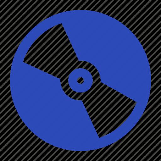 album, bluray, cd, disc, film, movie icon