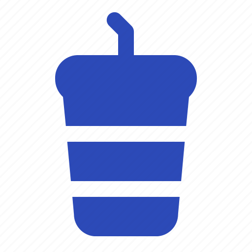 beverage, coffee, cup, drink, softdrink icon