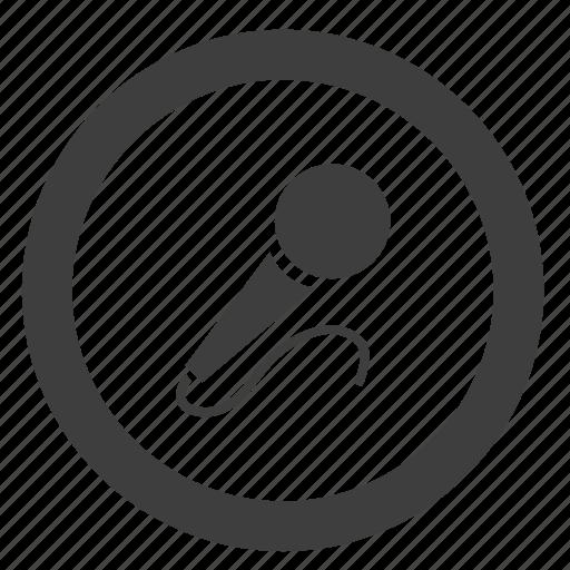 audio, mic, microphone, music, sound, speaker, volume icon