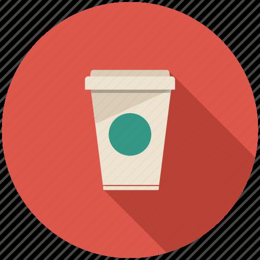 breakfast, coffee, drink, drinking, hot, kitchen icon