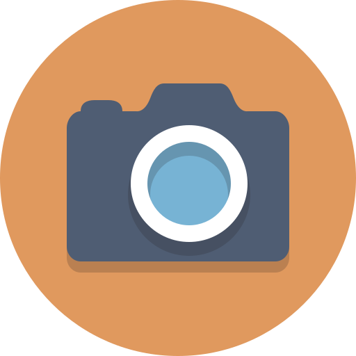 Camera, photography icon - Free download on Iconfinder