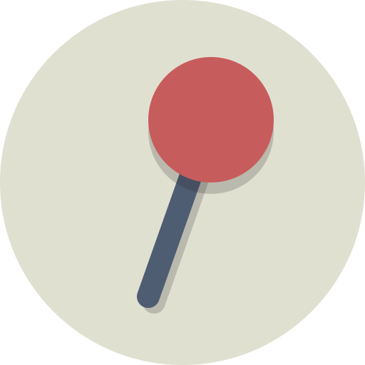 Pin, tag icon - Free download on Iconfinder