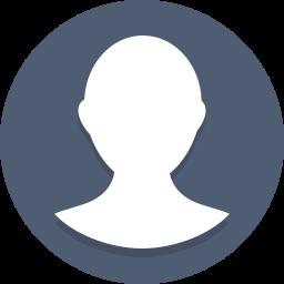 person, profile, profle, user icon