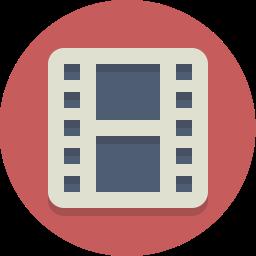 video 256 [ЭКСКЛЮЗИВ] Премиум комплект видеошаблонов для продвижения и продаж