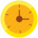 clock, minute, occasion, second, time, while