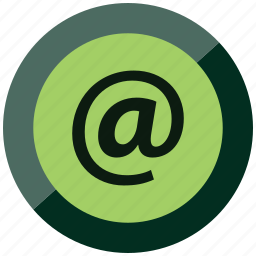chat, connection, email, inbox, message, send icon
