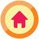 all, file, home, house, main, menu, place