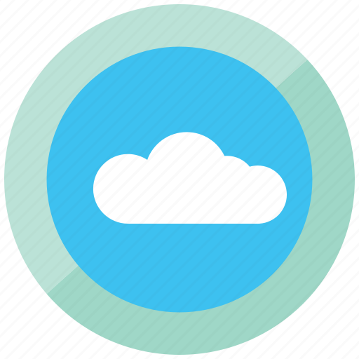 cloud, download, guardar, memory, save, storage, stream, upload icon