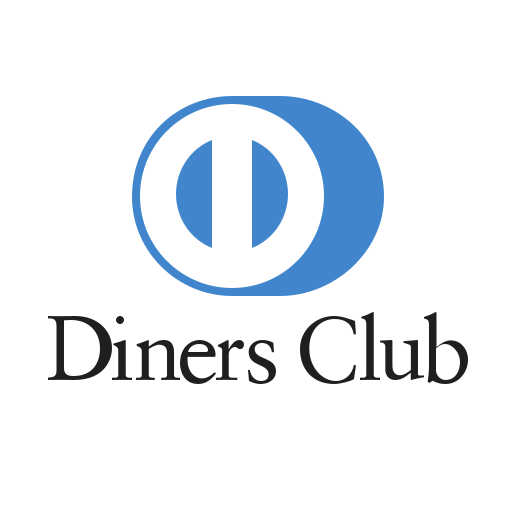 club, dinner, payment icon