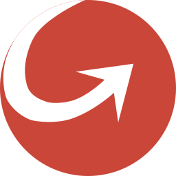 gram, money, payment icon