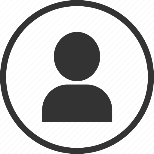 Avatar, account, male, profile, user, circle icon - Download on Iconfinder
