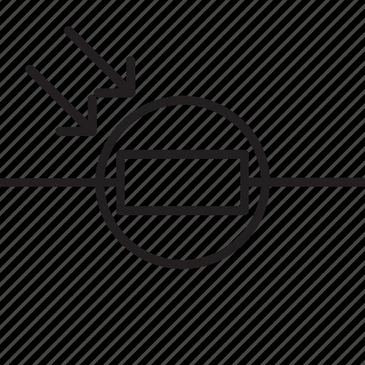 2001 acura integra fuse box diagram