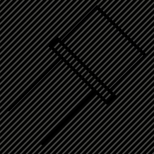 Circuitdiagram crystal oscillator crystal resonator oscillator