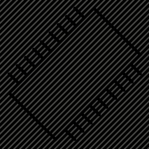 circuitdiagram, dip, microcontroller, pdip, pic, smd icon
