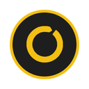 norton icon