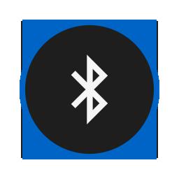 完了しました Bluetooth Icon 無料のアイコンライブラリ
