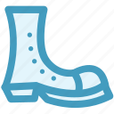 ], circus, clown boots, clown shoes, costume, footwear, joker icon