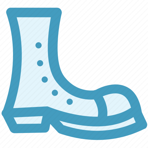 ], circus, clown boots, clown shoes, costume, footwear, joker icon