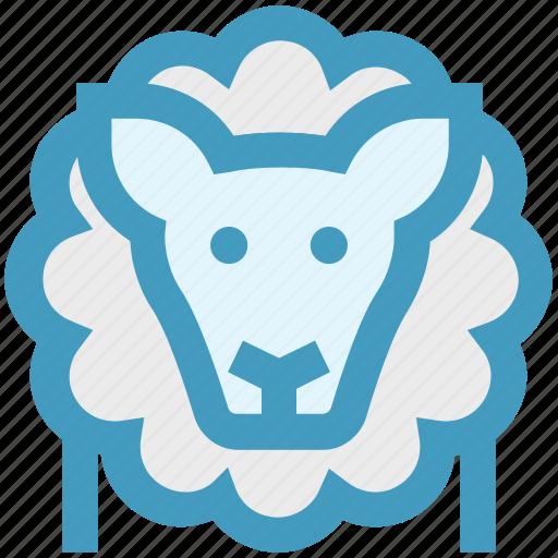 animal, animal show, circus, circus animal, circus lion, lion, performance icon