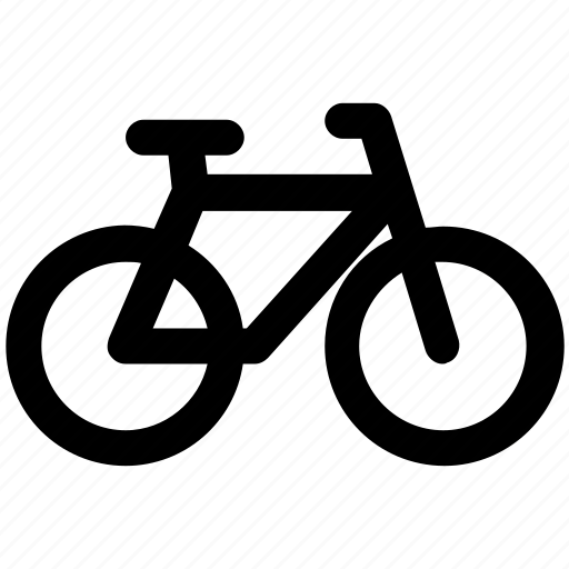 Bicycle, bike, circus, cycle, cycling, ride icon - Download on Iconfinder